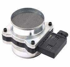MOSTPLUS  Mass Air Flow Sensor Meter MAF fits Pontiac Buick Chevy GMC 25180303