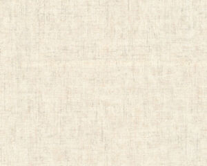 Vliestapete-AS-Creation-Borneo-322618-32261-8