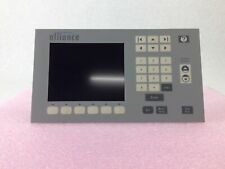 Waters Front Panel Lcd Display Screen Pcb 361000184 For Alliance 270133 06160 3d