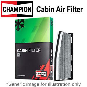 Cha Cabin filtro