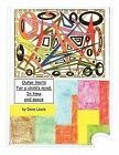 Outer Limits for a Child's Mind, in Time and Space by Dave Lewis (Paperback / softback, 2012)