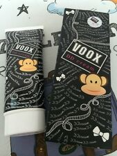 VOOX DD CREAM WHITENING BODY LOTION TIPS FOR PRETTY WHITE SPF50 ++ TREATMENT