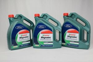 motor l castrol magnatec professional 15 liter a5 5w30 wss. Black Bedroom Furniture Sets. Home Design Ideas
