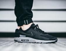 Nike Mens Sz 10 Komyuter QS Black Lifestyle Casual Shoe