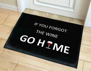 Anti Slip Floor Mats Carpet