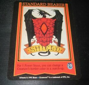 Guardians-standard-bearer-shield-trading-card-game-tcg-ccg-Rare-2-1995-dragon