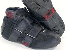 Nike Zoom Lebron 20-5-5 Sz 9.5 - air 2005 vintage original generation ii iv bred