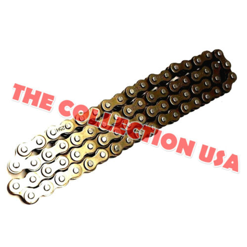 78 Link Replacement Chain Motovox Mvs10 Standing Gas Scooters 8mm