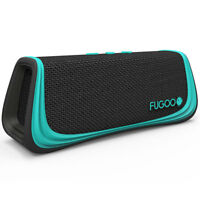 Fugoo Sport Rugged Wireless Speaker