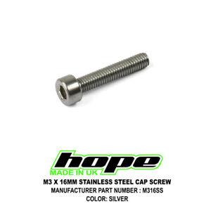 Brand New Hope Cranks Crankset 30mm Shaft Length 192mm 120mm Shell HC105-47S