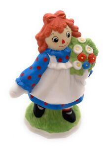 Raggedy-Ann-Flambr-Ceramic-Figurine