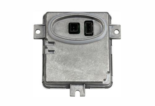Vorschaltgerät für Xenon Brenner Scheinwerfer HID W3T13271 6948180 SG24