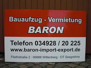 Bauaufzug-Vermietung-GEDA-300-ZZG-20-m-Wochenmiete