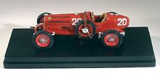 Rio 1:43 1935 Alfa Romeo P3, Targa Florio, Brivio