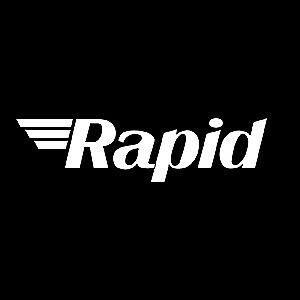 Rapidonline
