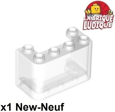 NEW LEGO Part Number 4594 in Trans