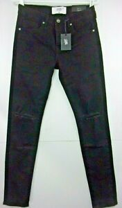 Fit Jeans Taille Hommes Sixth 30 Nwt D Skinny June Taille 5ZYwHq