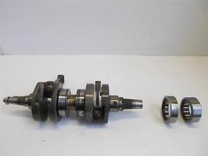 ARCTIC-CAT-CROSSFIRE-1000-M1000-07-08-09-10-11-CRANKSHAFT-CRANK-SHAFT-3007-260