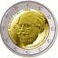 2-Euros-conmemorativos-2019-Todos-los-paises-emitidos-SC miniatura 12
