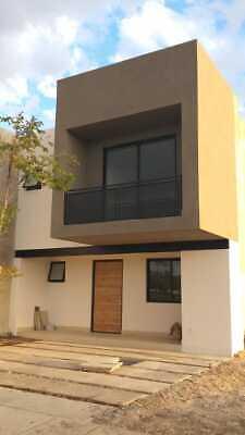 Casa en Venta Fraccionamiento Mayorca al Sur de la Ciudad de León Gto