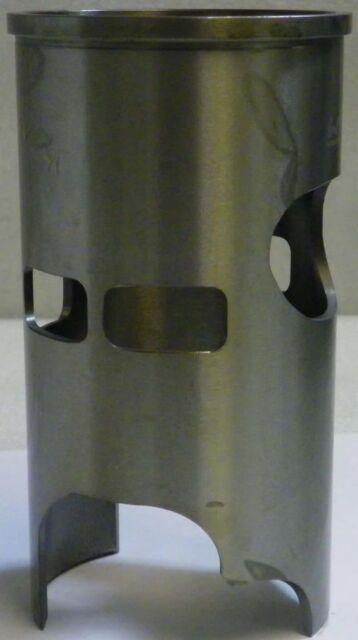010-1342 80mm WSM Kawasaki 1200 2 Stroke Cylinder Sleeve