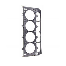 Driver Side 4.150 in Bore GM LS-Series Multi-Layered Steel Cylinder Head Gasket 0.051 in Compression Thickness 6.2 L Each