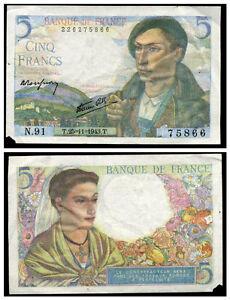 5-francs-BERGER-25-11-1943-75866