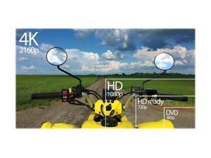 RCA-RNSMU5536-54-5-034-2160p-Smart-LED-LCD-TV-16-9-4K-UHDTV-Black