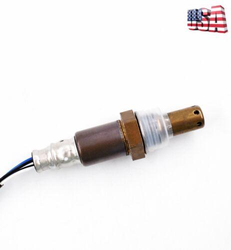 Air Fuel Ratio Oxygen Sensor Upstream For 2003-2007 Honda Accord 2.4L 234-9040