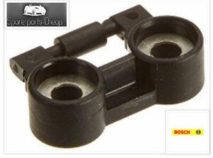 Bosch-Sensor-de-temperatura-del-combustible-para-VE-Diesel-Bomba-De-Combustible-2-464-509-015-24645