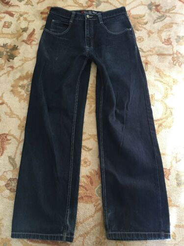 South Bleu Rn82628 Pole Homme D Jean waSFwZ