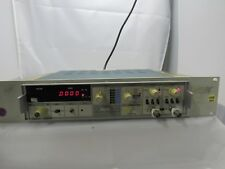 Fluke 1953a Frequency Counter Timer With Opt 51516