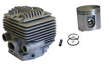 Kolben Zylinder passend zu  Stihl TS 800 Trennschneider