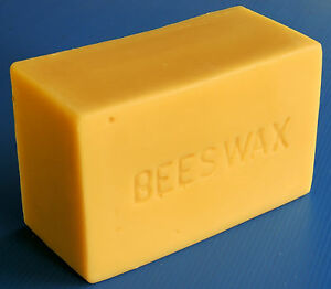 1kg-Beeswax-100-pure-Australian-natural-beeswax-suit-creams-and-polishes