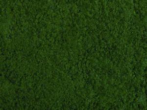 Noch-07271-alle-Spuren-Foliage-dunkelgruen-Naturrealistische-Landschaftsgestal