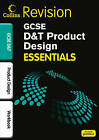 Product Design: Revision Workbook by Letts Educational (Paperback, 2009)