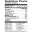 Reese-039-s-Puffs-Treat-Bars-16-Count-0-85-Oz-3-Pack thumbnail 9