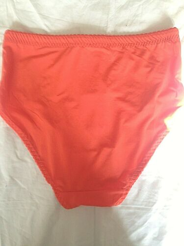 WOMEN/'S QUALITY DESIGN SET 3/&4 BRIEFS PANTS MULTIPACK STRETCHY GIFT UK SIZE 8-22