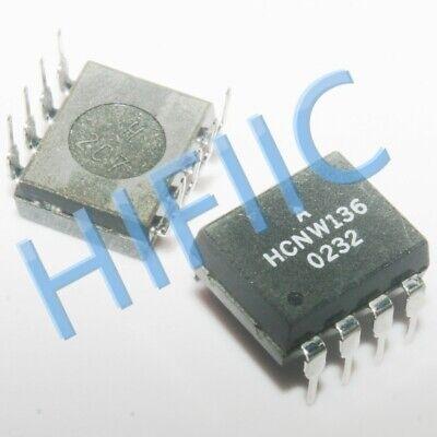 gt50j325 1300816 600v Semi-conductores IGBT LH a 3p