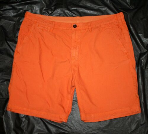 Burberry Brit Mens Casual Shorts Shorts Size 38 R