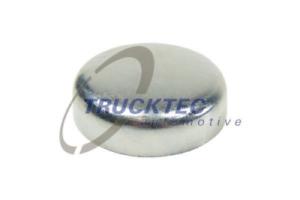 Trucktec Automotive Frost Bouchon de carter de moteur 07.10.027
