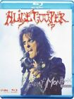 Alice Cooper Live at Montreux 2005 Blu-ray Hard Rock Music Region B