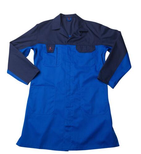 Abrigo Mascota Workwear Parma Warehouse