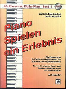 Piano-Spielen-ein-Erlebnis-fuer-Klavier-und-Digital-Piano