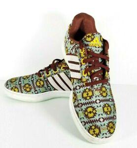 adidas derrick rose low tops