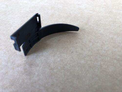 Cable  AirBag de Renault Megane 2,Scenic 2.Cable nuevo con lengueta protectora