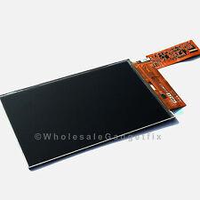 USA New OEM Asus Google Nexus 7 LCD Display Screen Replacement Repair Parts