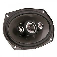 """Soundstream AF.694 250 Watts 6"""" x 9"""" 4-Way Coaxial Car Audio Speakers 6x9"""" New"""
