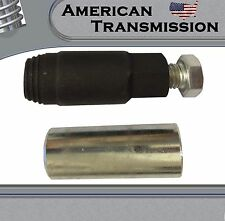 GM Shift Lever Seal Installer Remover Transmission Tool Turbo 400