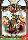 Die Muppets Weihnachtsgeschichte (Classic Collection) (2012)